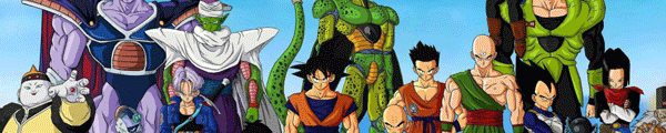 Should The Dragonball Z Anime/ Manga Be Rebooted?