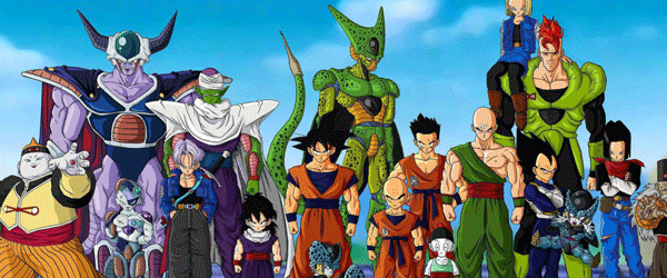 dragonball-z-rebooted.png