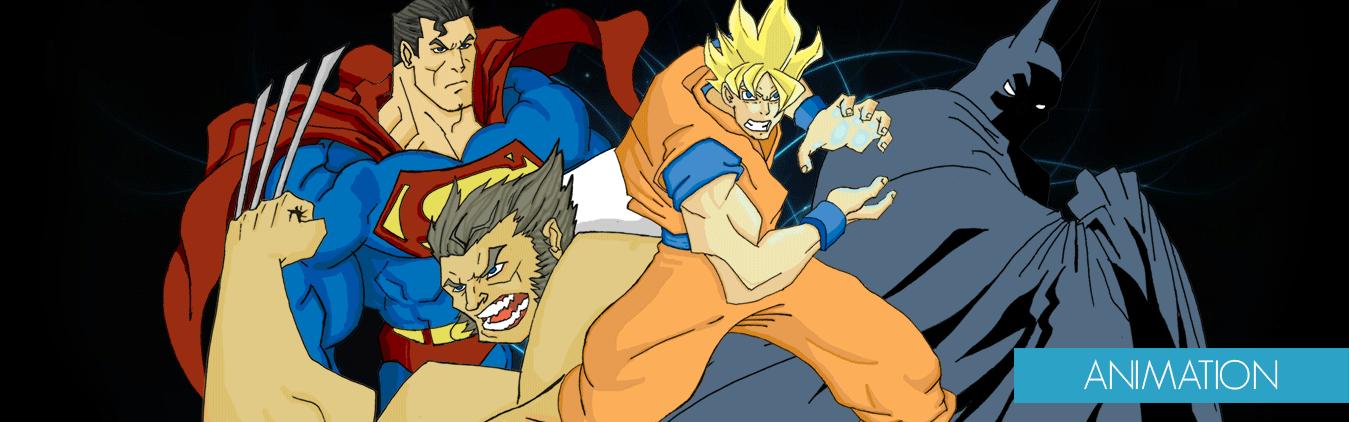 hakima-studios-heroes-brawl-banner