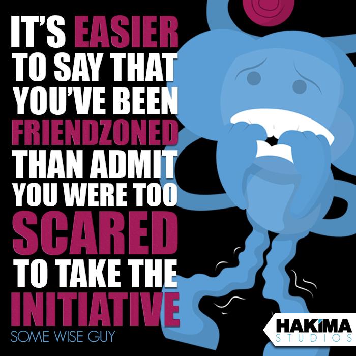 Quotes With Monki « Hakima Studios