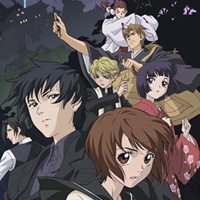 ghost-hunt-anime-review