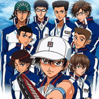 prince-of-tennis-anime-review