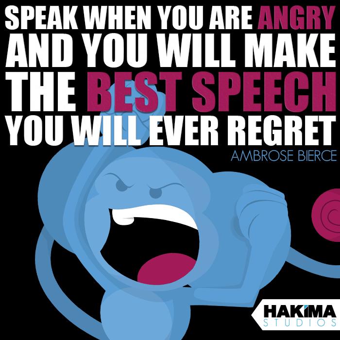 Quotes With Monki - Ambrose Bierce