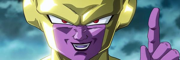 dragonball-super-golden-frieza