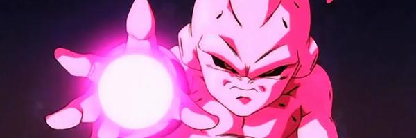 dragonball-super-kid-buu